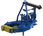 hydraulic-tongs-14